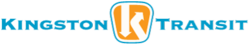 Kingston Transit Logo.png