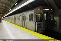 TTC SUBWAY-5187.jpg